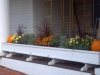fall-boxes-2012-2