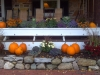 fall-flower-boxes