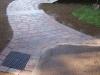 brick-walk-with-drain