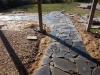 cobblestone-walkway-2