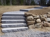 granite-tread-stairs-and-ad