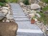 granite-treads