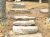 natural-stone-path