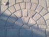stone-accent-entrance