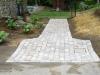 stone-pathway