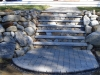 stone-paver-stairs