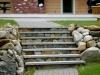 stone-steps-design