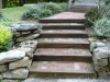 stone-walkway-design