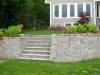 stone-walkway-landscape-2