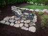 Comstock-patio