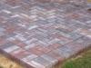 new-england-classic-brick-p