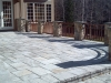 patio-design-hardscapes