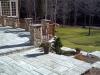 patio-design-nh