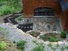 residential-patio-design