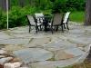 stone-patio-design