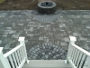 stone-patio-fire-pit