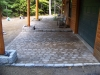 stone-paver-garage-entrance