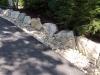 bolder-rock-wall