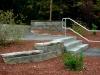 church-stone-steps
