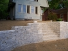 stone-wall-and-stair-instal