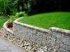 stone-wall-hardscape-2