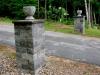 stone_pillars